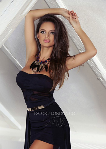 escorts paddington agency